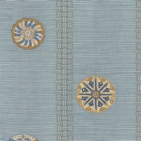 jed johnson fabric 149 best colors that inspire images on pinterest dreams