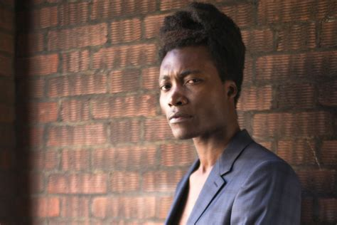 benjamin clementine interview