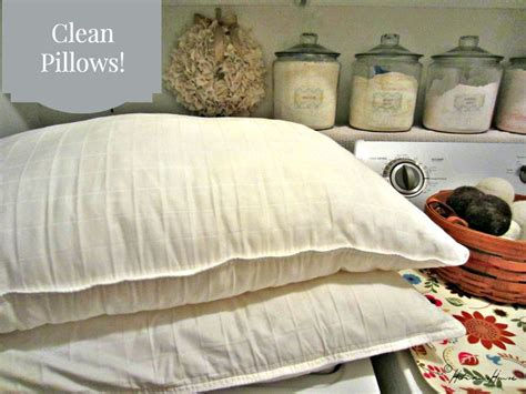 grandmas feather bed best 25 grandma s feather bed ideas on pinterest