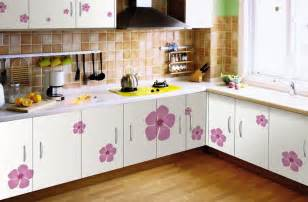 kitchen furniture ideas home interior inspiration