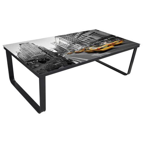 glass sofa side table vidaxl co uk rectangular coffee table side table sofa