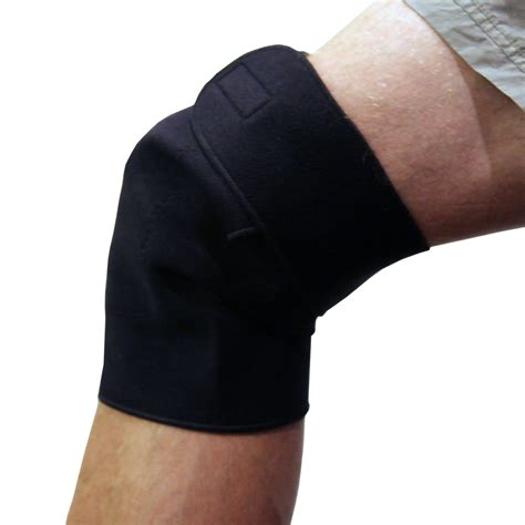 iyashi infrared wrist wraps far infrared therapy iyashi infrared magnetic wraps supports 617529376860