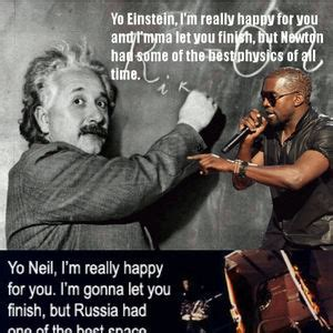 Imma Let You Finish Meme - homecenter by excelsior 123 meme center