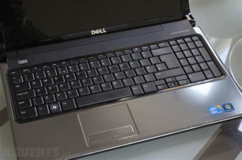 Laptop Dell Inspiron 1564 dell inspiron 1564 i3 laptop for sale karachi pakistan free classifieds muamat