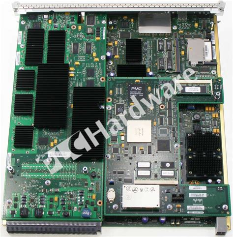 Switch Cisco Ws Sup32 10ge 3b plc hardware cisco ws sup32 10ge 3b catalyst 6500