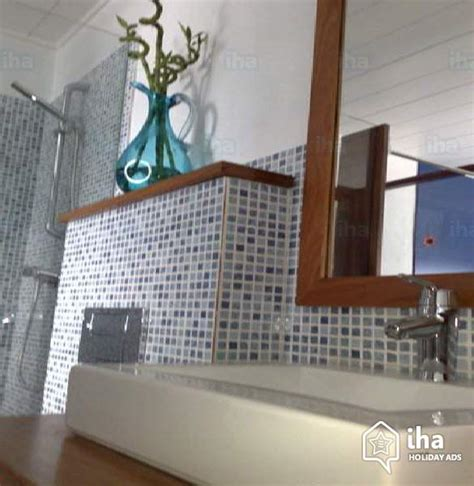 piastrelle per bagno moderno piastrelle per il bagno moderno come orientarsi