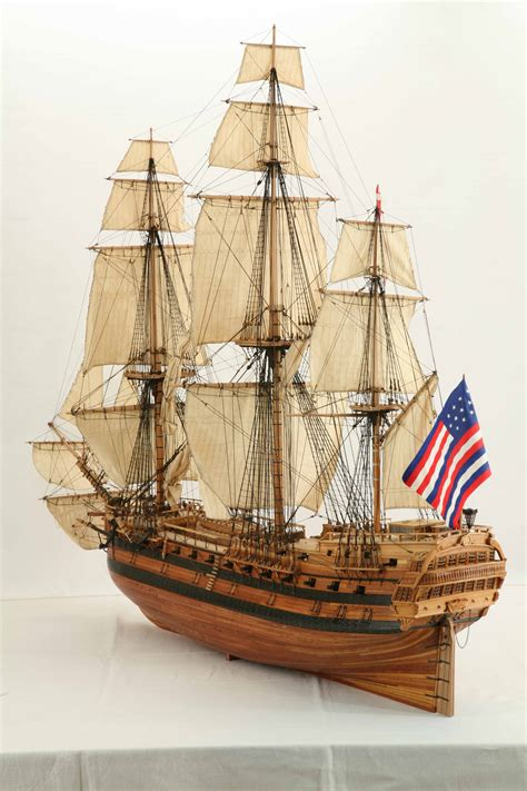 ship particular as columbia 1000 images about model ships on pinterest battle of