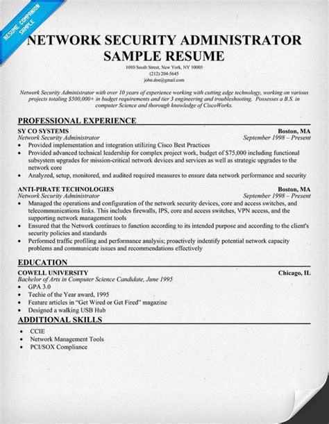 software architect resume samples visualcv resume