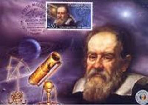 galileo galilei biography and contributions famous italians italy for kids italian inventors