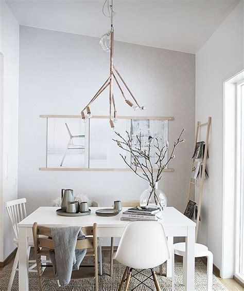 scandinavian home decor blogs 10 scandinavian interior design blogs to follow