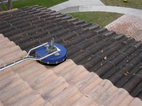 tile roofing eugene oregon tile roof cleaning moss removal services free estimates