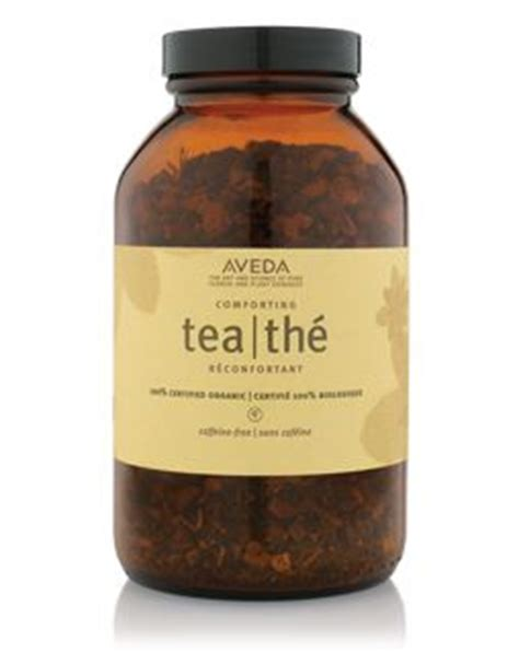 Aveda Comforting Tea Recipe by 101 Best Aveda Ayurveda Quot Knowledge Quot Images On
