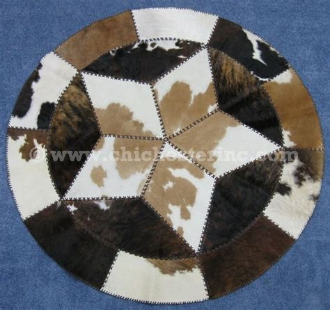 cool cow rugs the 25 best cow skin ideas on cow skin rug cow rug and cow hide rug living room