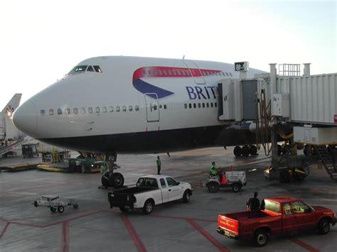 imagenes del aeropuerto de miami florida salidas de vuelos aeropuerto internacional de miami