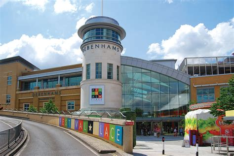 location basingstoke devonshire business centres