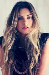 best hair color for a hispanic with roots 2017 blonde hair with dark roots new hair color ideas