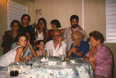 imagenes de la familia hernandez fotos
