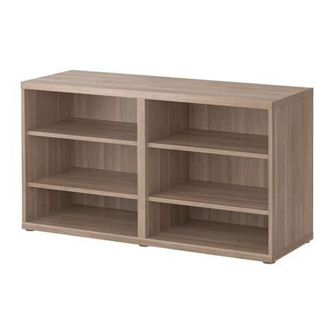 Besta Scaffale Ikea by Arredamento Soggiorno Ikea