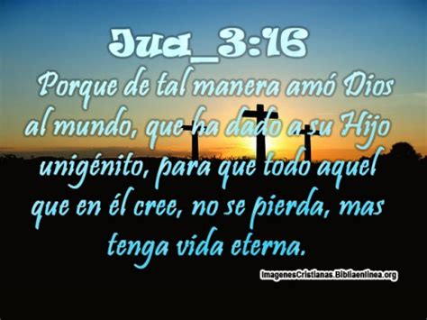imagenes biblicas net related keywords suggestions for imagenes biblicas