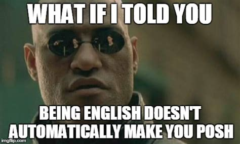 Morpheus Meme Maker - matrix morpheus meme imgflip