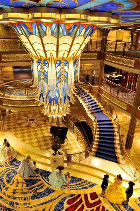 best 25 best disney cruise ship ideas on pinterest best