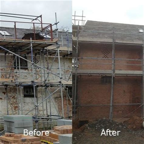 house painters liverpool exterior house paint removal sandblasting wirral liverpool manchester uk