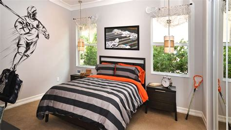 lax room pin by gl homes new homes in florida on spaces for pinte
