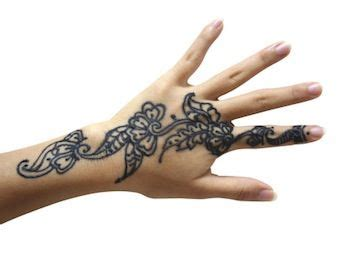 what kind of ink is used for henna tattoos 57 best traditional images on