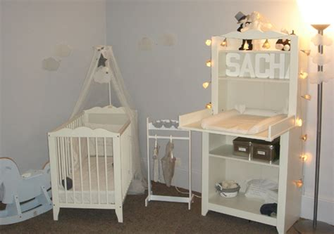chambre beb chambre b 233 b 233