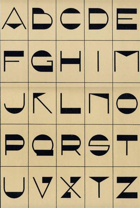 lettere moderne lettres modernes present correct