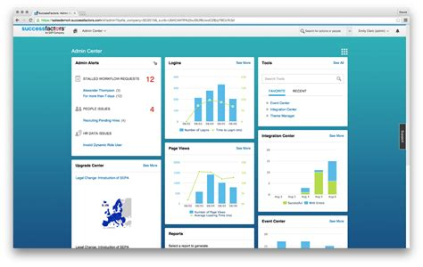dashboard fiore dashboard with sap fiori חיפוש ב sap fiori