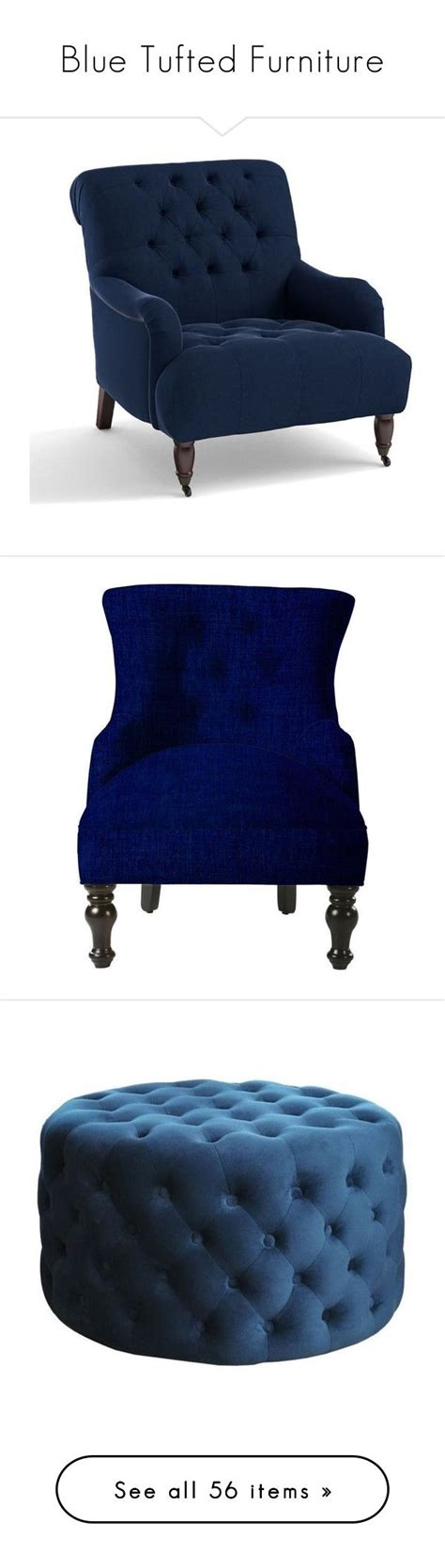navy tufted barrel chair best 25 navy accent chair ideas on navy