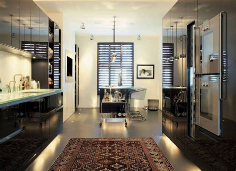 interior design projects hoppen a top 20 interior design projects by hoppen