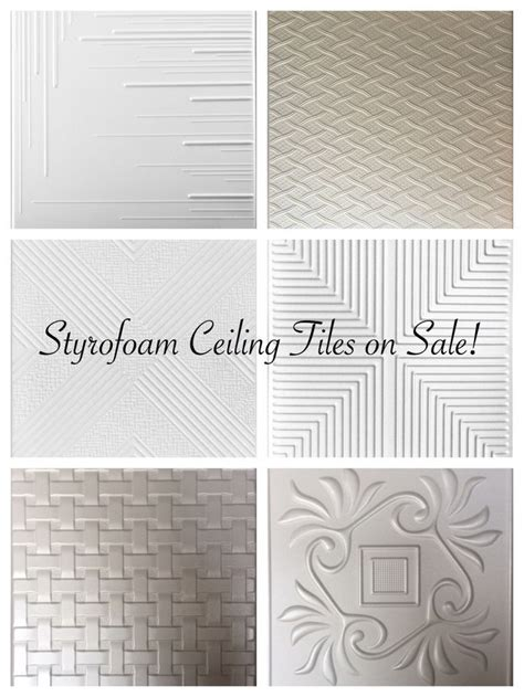 how to put up ceiling tiles 25 best ideas about ceiling tiles on kitchen