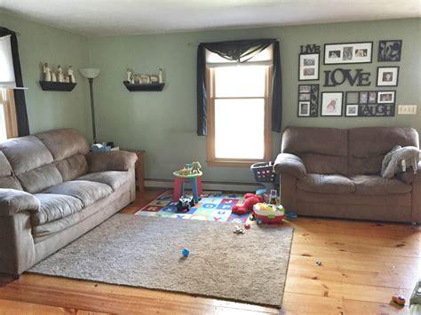 messy living room messy family living room