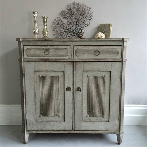 swedish furniture richly carved swedish gustavian sideboard in furniture