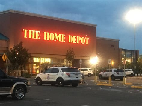 home depot denver colorado home design 2017