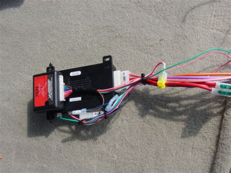 code alarm ca 110 wiring diagram efcaviation