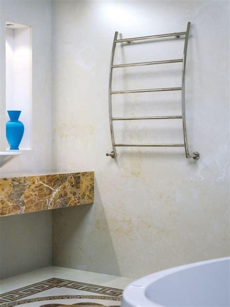 badezimmer heizkörper mozart handtuchheizk 214 rper badezimmer heizk 246 rper