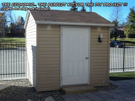 The Shed New Orleans by Orl 201 Ans Prestige Garden Sheds Ottawa Outdoor Centre