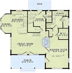 amazing floor plans 171 home plans home design