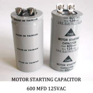 kobalt air compressor start capacitor 220v capacitor home depot 28 images 12 volt air compressor motor wiring diagram 220 volt