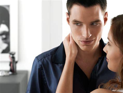 wife shaving husband shaving tips for men myelectricshaver com