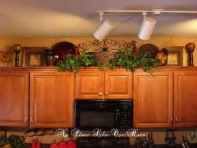 Decals For Kitchen Cabinets 1000 Ideas About Tuscan Kitchen Design On Tuscan Kitchens Kitchen Designs And