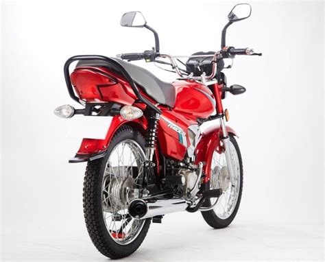 Pak Suzuki Motorcycles Prices Suzuki 70cc Is Launching In Pakistan General Motorcycle