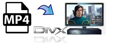 best divx converter how to convert mp4 to divx with best quality