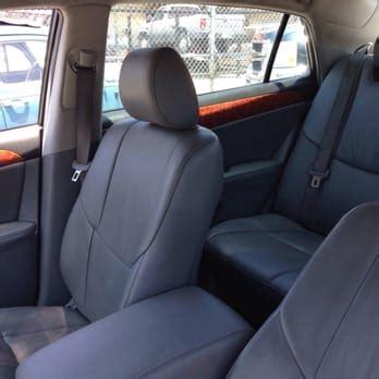 upholstery corona ca american auto upholstery 10 photos 17 reviews auto