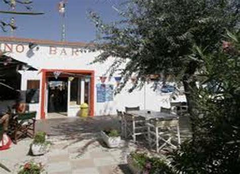 bagno wanda cesenatico ufficio turismo comune di cesenatico bagno wanda