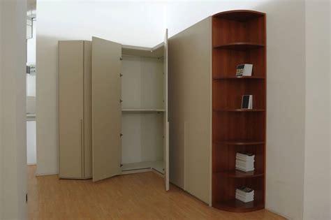 offerte cabine armadio armadio angolare offerta expo fabbrica armadi