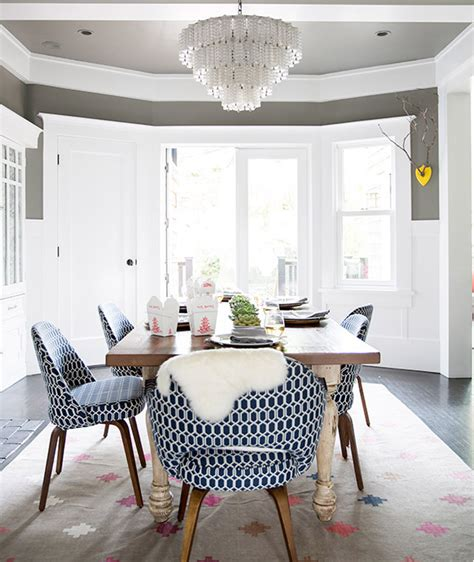 Grant Dining Room by Grant K Gibson Portfolio Grant K Gibson